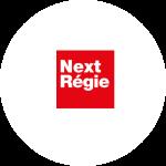 nextregie